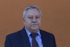 Valores en Baleares cuestionará en una conferencia en noviembre si en las islas hay «libertad de expresión»