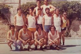 Fallece Nofre Bennàsar, un pionero del arbitraje balear