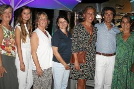 Gala solidaria de Joves Navegants