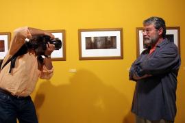 Ciudad de México acoge una exposición retrospectiva del fotógrafo mallorquín Toni Catany