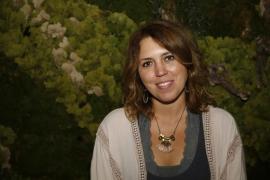 La pianista ganadora de un Grammy Gabriela Montero será la solista del segundo concierto de temporada de la Sinfónica