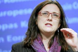 Bruselas se plantea pagar a los países miembros de la UE para aceptar refugiados