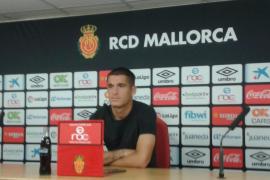 Pedraza: 'Es de admirar lo que hace Salva Sevilla'