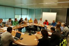 El Govern balear ofertará 1.080 plazas para las oposiciones docentes de 2019