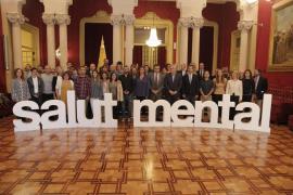 Día de la Salud Mental: luchar contra el estigma