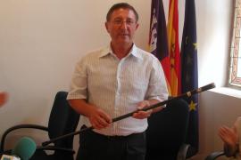 Rafel Gili, exalcalde de Artà, muere en la riada de Sant Llorenç
