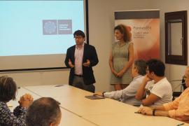 El 10 por ciento de las startups candidatas al programa de aceleración Conector Travel Tech son de Baleares