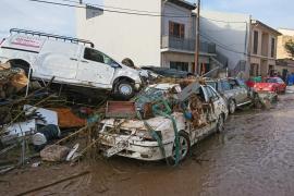 El Govern decretará tres días de luto y pedirá la declaración de zona catastrófica