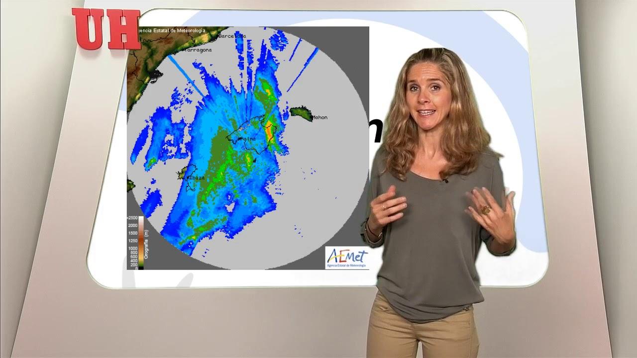 Tormenta mortal en Mallorca: ¿Por qué llovió tanto? ¿Puede volver a suceder?