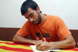 Oleguer: «La selección me genera rechazo y aversión»