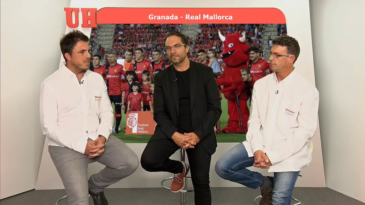 La previa del Mallorca y del Atlético Baleares, en Ultima Hora Esports