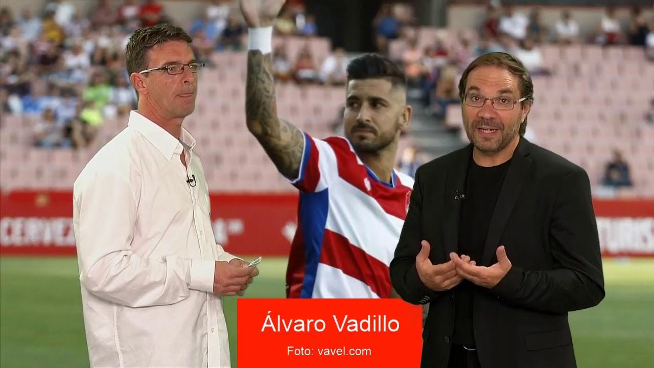 El análisis del rival del Mallorca, en Ultima Hora Esports