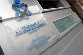 Colegio Oficial de Enfermería de Balears