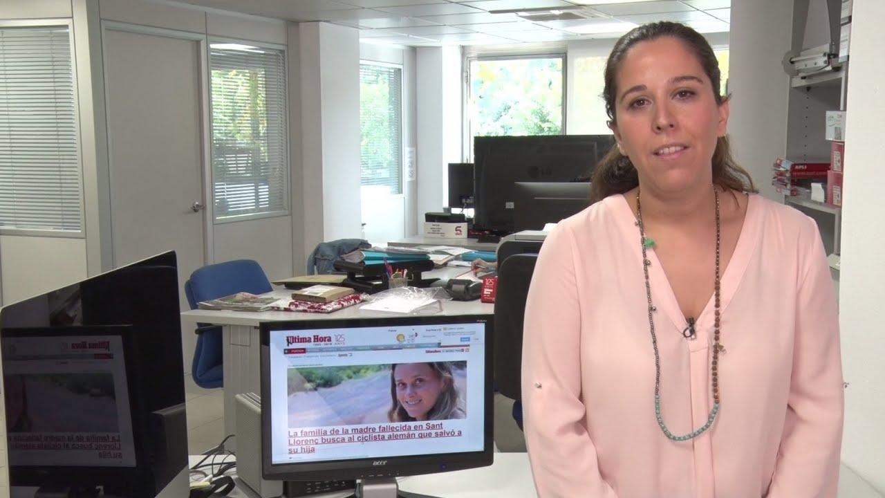 ¿Qué implica la declaración de zona catastrófica para el Llevant de Mallorca?