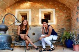 La música de Zone Sisters llega al Hard Rock Café Mallorca