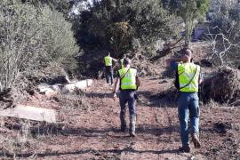 La riada de Mallorca deja al menos 12 muertos