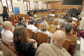 Indemnizado con 99.000 euros por faltar al funeral de su madre por el caos aéreo