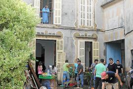 Historias de adrenalina, supervivencia y lágrimas detrás de la tragedia de Sant Llorenç