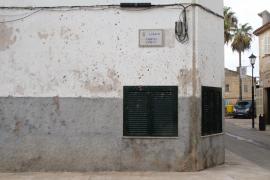Arquitectos del Govern y del Consell evaluarán las casas del Llevant afectadas por las inundaciones