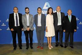 IX edición del Premio Asinem