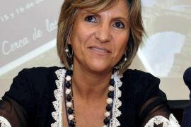 La española Verónica Casado, elegida mejor médica de familia del mundo