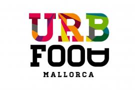 Urban Food Mallorca presenta su nueva temporada gastronómica