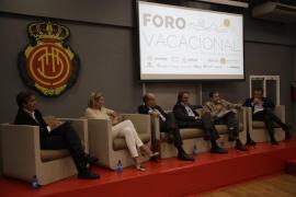 La oferta de alquiler vacacional en Baleares se ha reducido en un 40% debido a las restricciones normativas