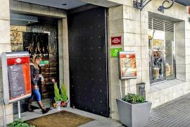 Absuelto de un fraude fiscal penado con seis años el dueño del restaurante Nimo's