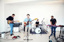 El grupo Delorean se separa tras 18 años de carrera musical