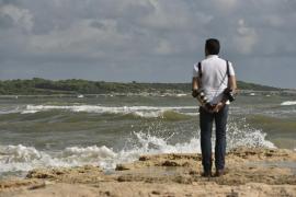 Convocan el Grupo de Apoyo Técnico con carácter preventivo ante la previsión de lluvias fuertes en Baleares