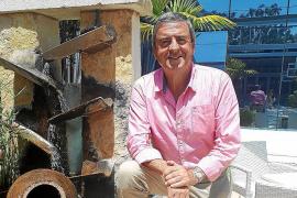 Pere Rotger deja la presidencia de la Fundació Patronat Joan XXIII de Inca por una gran crisis interna