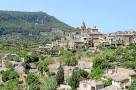 Cuatro municipios de Baleares se sitúan entre los 100 más ricos de España