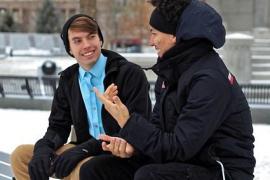 El Govern destina 1,8 millones a 300 becas para auxiliares de conversación