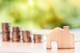 ¿Cómo reclamar el impuesto sobre Actos Jurídicos Documentados de tu hipoteca?