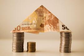 Baleares cuenta con un tipo máximo del 1,2% en el Impuesto de Actos Jurídicos
