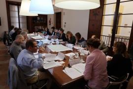 Proponen 48 proyectos para ser financiados con el Impuesto de Turismo Sostenible de 2018