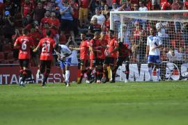 El Real Mallorca y una Selección Balear jugarán un partido benéfico por las víctimas de la riada