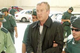 La gran operación contra la mafia rusa en Mallorca acaba en una absolución en masa