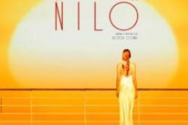 Víctor Conde adapta y dirige 'Muerte en el Nilo', de Agatha Chritie, que se representa en el Auditórium