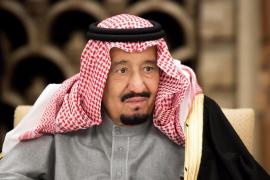 El rey saudí toma las riendas del caso Jashogi para evitar una crisis internacional
