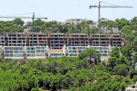 Balears tiene 60.000 hipotecas que pueden estar afectadas por la sentencia del Supremo