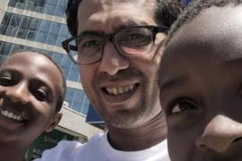 Liberado el multimillonario más joven de África tras diez días de secuestro