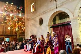 Calendario de festivos para 2019 en Mallorca
