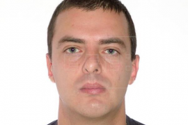 Fallece ahogado el periodista Arturo Escarda al intentar salvar a una amiga