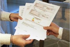 Habtur alerta de la desaparición del 90 % de las viviendas turísticas por el certificado energético