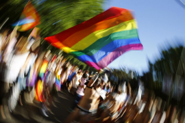 El Govern destinará 79.900 euros a proyectos relacionados con la diversidad sexual y de género