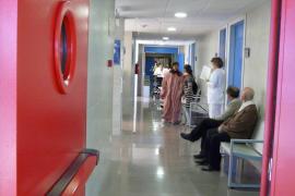 Unos 200.000 parados podrían tener bloqueada su tarjeta sanitaria