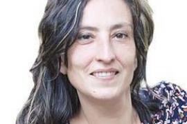 Muere Montse Oliva, delegada del Punt Avui en Madrid, a los 52 años