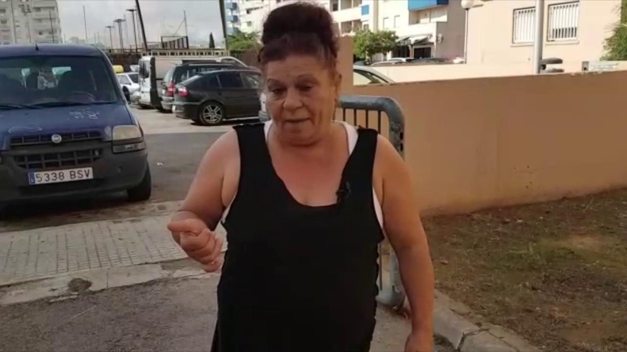 Vecinos del Ibavi de es Molinar denuncian que les están «grabando ilegalmente»