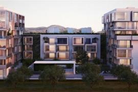 El proyecto debut de Xojay en Mallorca: The XO Residences Palma